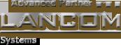 Advanced_Partner_silber_web